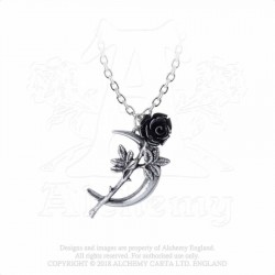 Alchemy Gothic Corvinculus [Special Order Only]