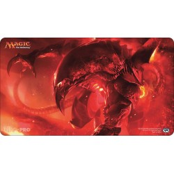 Last Chance! Ultra PRO Playmat - Magic: The Gathering - Iconic Masters - V4