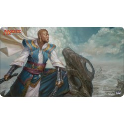 Last Chance! Ultra PRO Playmat - Magic: The Gathering - Iconic Masters - V6