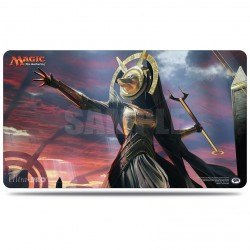Last Chance! Ultra PRO Playmat - Magic: The Gathering - Amonkhet V2 - Hazoret, the Fervent