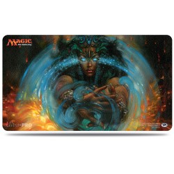 Last Chance! Ultra PRO Playmat - Magic: The Gathering - Eternal Masters - June 2016