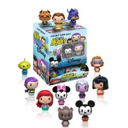 Funko Pint Size Heroes: Disney - Assorted (single)