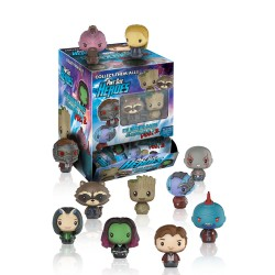 Funko Pint Size Heroes: Guardians of the Galaxy 2 (single)