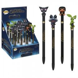 Funko Pop! Pen: Fantastic Beasts 2 (1 pen)