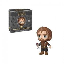 Funko Pop! 5 Star: Game of Thrones - Tyrion Lanister vinyl figure