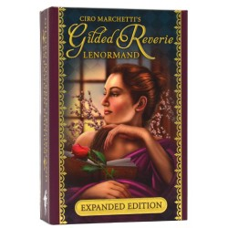 Gilded Reverie Expanded Edition