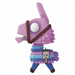 Funko Pop! Games: Fortnite - Loot Llama 10inch