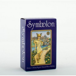 Symbolon Pocket Deck