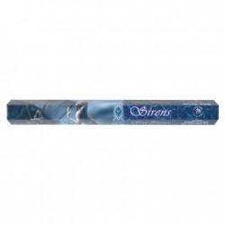 'Soul Purpose' Incense Sticks by Anne Stokes - Lily (20 sticks)