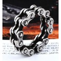 Stainless Steel Bike Chain Ring
