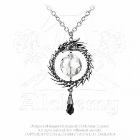 Last Chance! Alchemy Gothic P680 Saophia's Opus