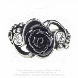 Alchemy Gothic AG-R223 Bacchanal Rose ring