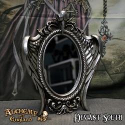 Alchemy Gothic V56 My Soul from the Shadow Mirror
