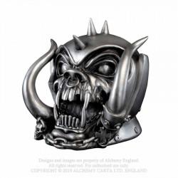 Alchemy Gothic ARR1 Motorhead Warpig Bust/Model