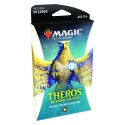 Magic: The Gathering Theros Beyond Death Theme Booster (1 Booster)