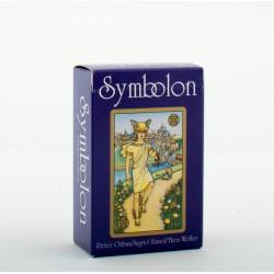 Symbolon Pocket Deck