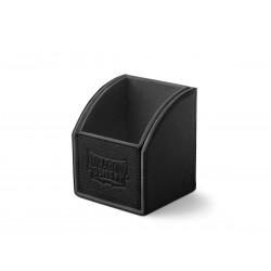 Dragon Shield Nest 100 black/black