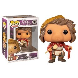 Last Chance! Funko Pop! Television: The Dark Crystal - 861 Hup