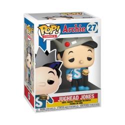Funko Pop! Comics: Archie - 27 Jughead Jones