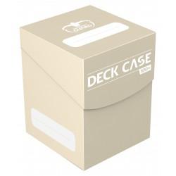 Ultimate Guard Deck Case 100+ std Sand