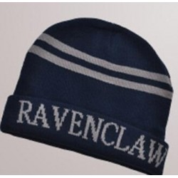 Harry Potter Ravenclaw House Beanie - One Size