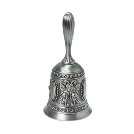 Altar Bell - Silver